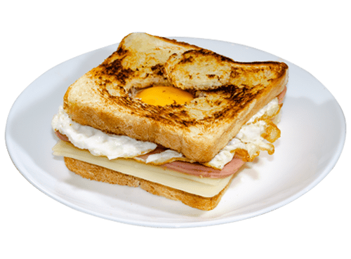 sanwich-mixto-huevo(1)