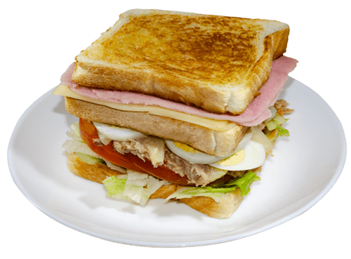 sandwich-vegetal-mixto