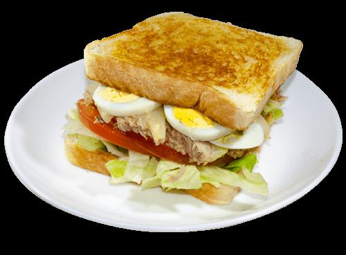 sanwich-vegetal(1)