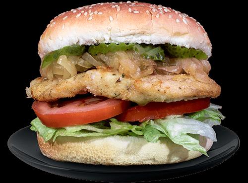 hamburguer-pollo-lacoleta3