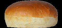 pan-brioche2(1)