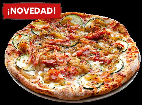 pizza toscana(1)