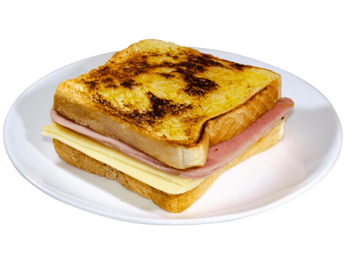 sandwich mixto(1)