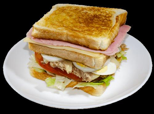 sandwich-vegetal-mixto